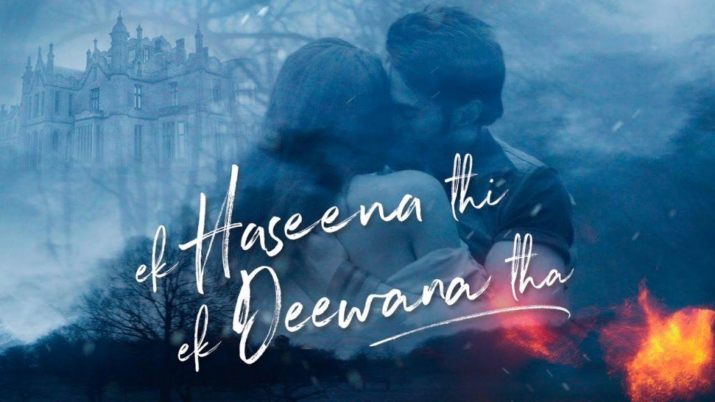 ek-haseena-thi-ek-deewana-tha