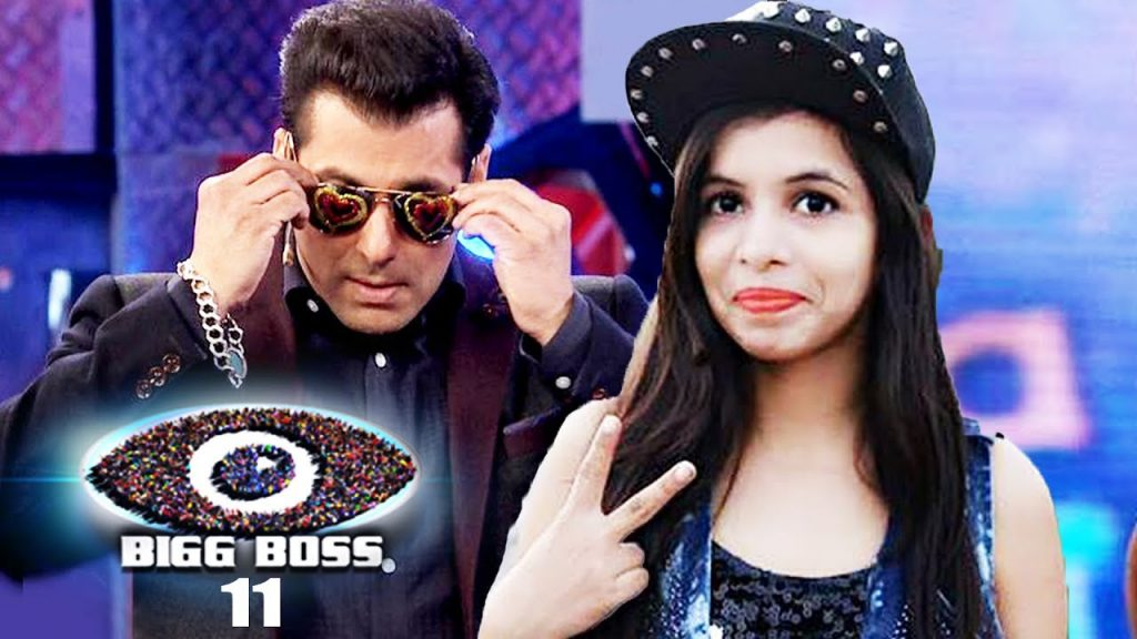 DHINCHAK-POOJA-BIG-BOSS