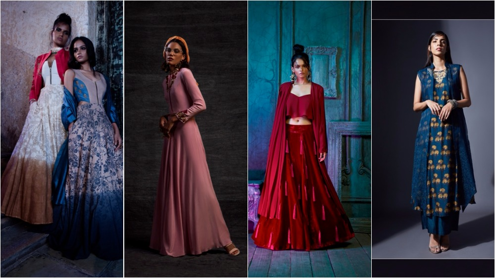 ed7a2509a5 Fashion Trends this winter – C2buzz – Latest Bollywood Movies, Films, News,  Buzz