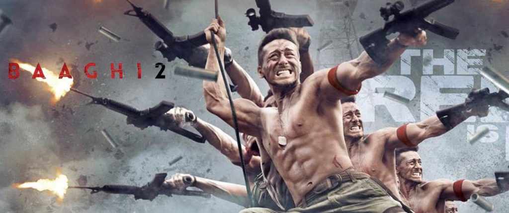 baaghi2-review