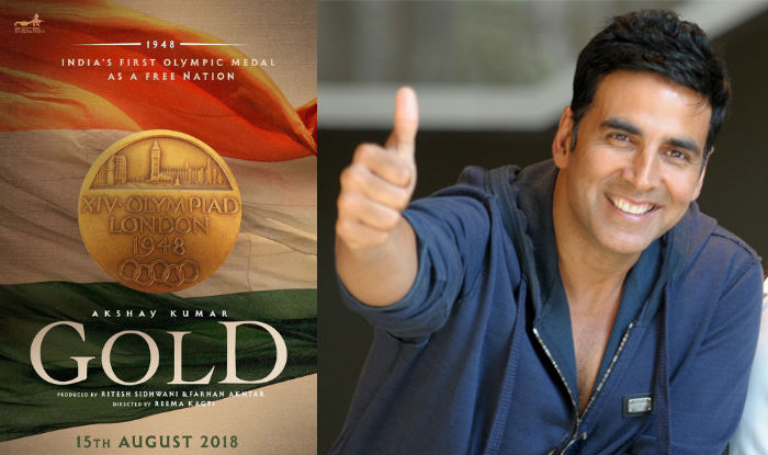 gold-movie-akshay-kumar-review