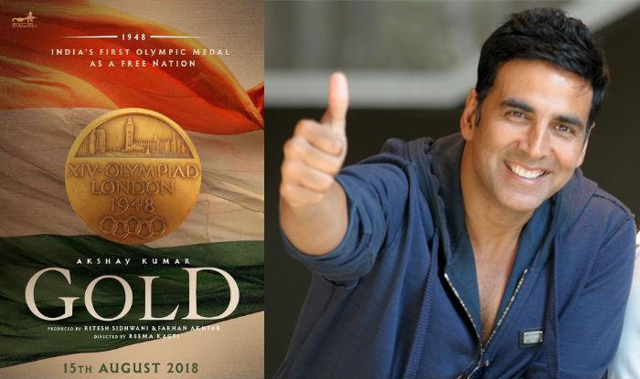 gold-movie-akshay-kumar-review