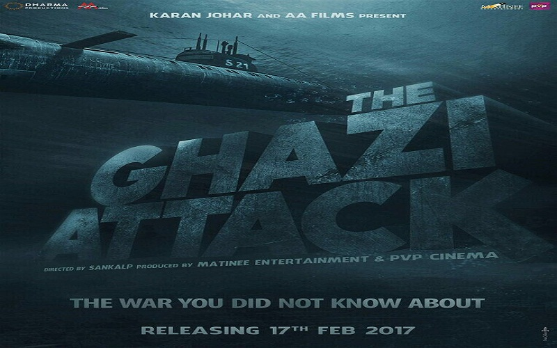 ghazi-attack-review