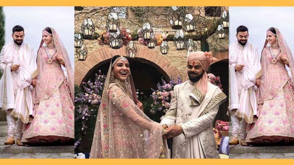 Virat Kohli Wedding.Anushka Wedding Virat Kohli C2buzz Latest Bollywood Movies