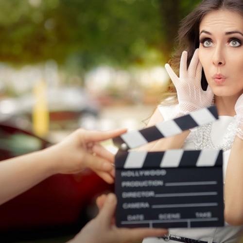 Advance Online Acting Classes  -2