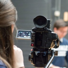 Super Professional Advance Online Acting Class- Online and Offline