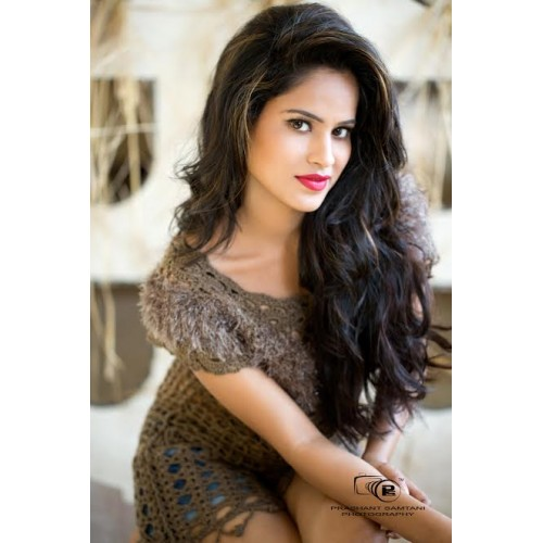 Neha Chatterjee