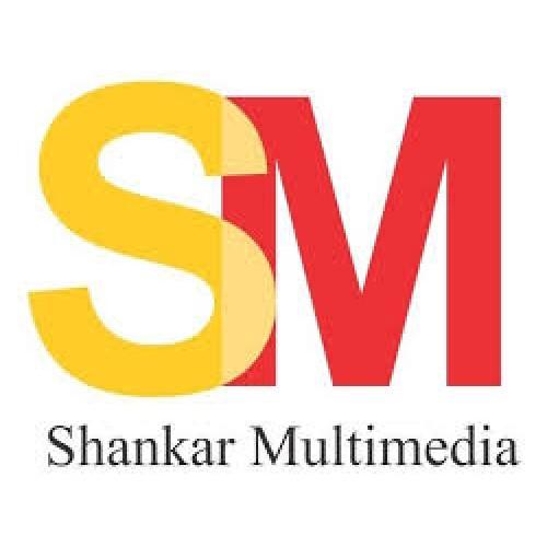 Shankar Multimedia