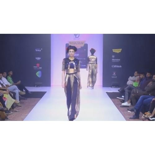 Soumya Patel