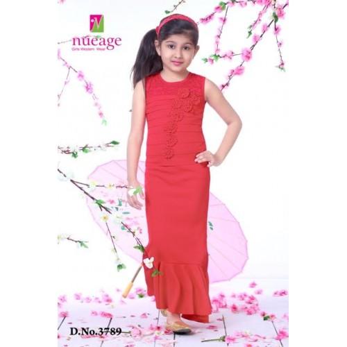 Naina Khanna
