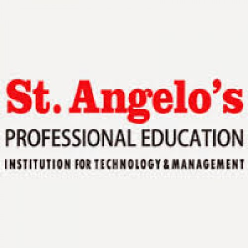 St Angelos Professional Education