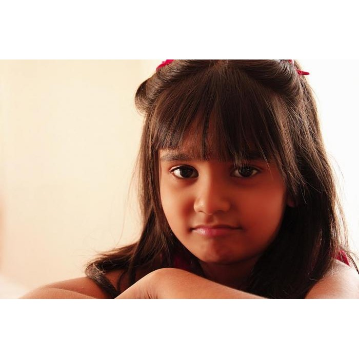Deeksha Singh