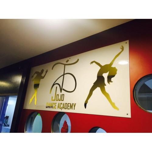 jojo dance academy
