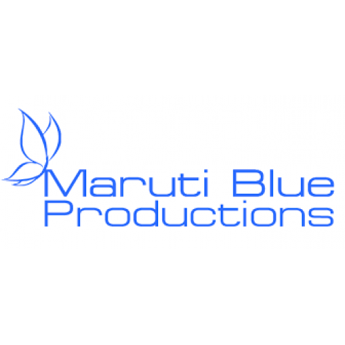 Maruti Film Equipment