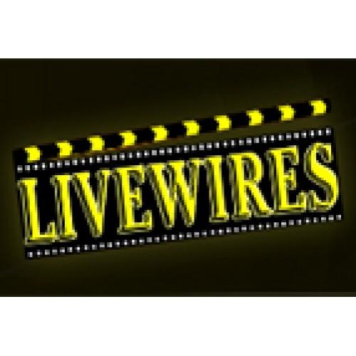 Livewires - The Media Institute