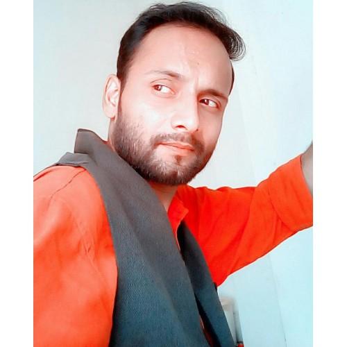 Abhishek Nayak