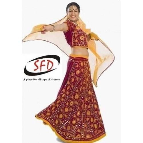 Sandeep Fancy Dress