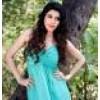 Sukoon Khatri