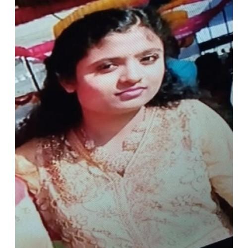 aishwarya balaji mamilwara