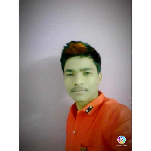 Sagar Digambar Wankhade