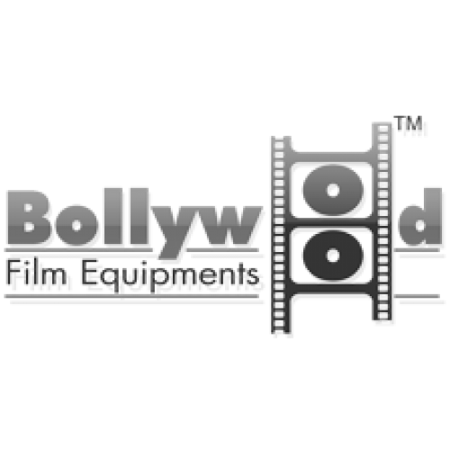Bollywood Film Equipment(Jimmy Jib)