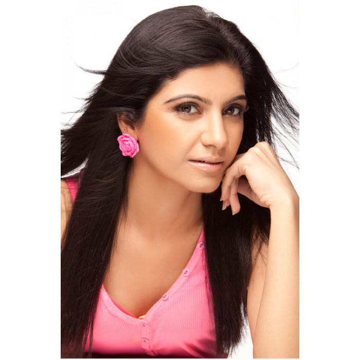 Neha Kaur