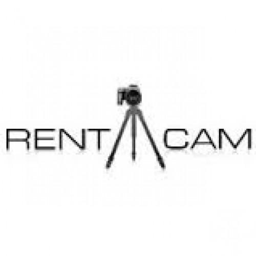 Rent A Cam