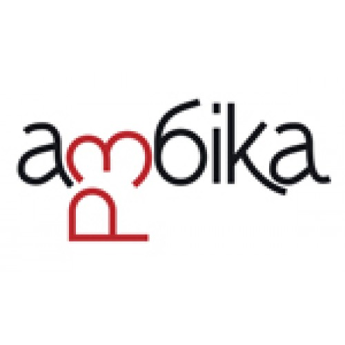 Ambika Equipments