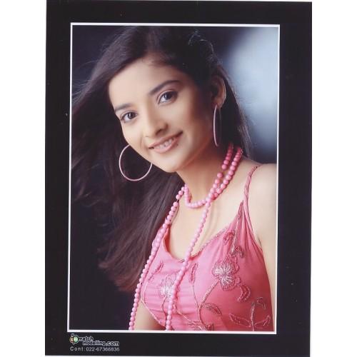 Kaynat Mirza