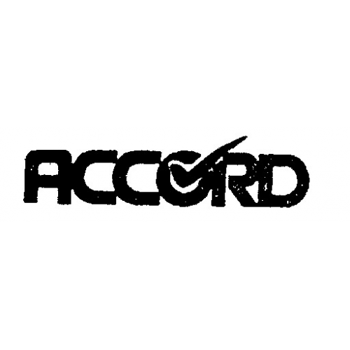 Accord Advertising Pvt. Ltd.