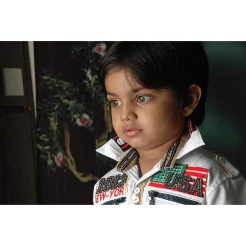 Aditya Hitesh Chopra