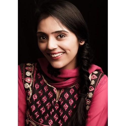 Manisha Malhotra
