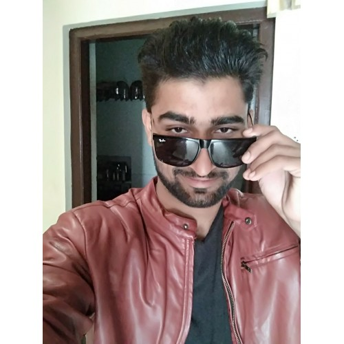 Aasif Tanwar