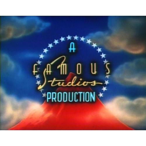 Famous Studios Ltd.