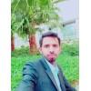 Mohammed Abed Ali
