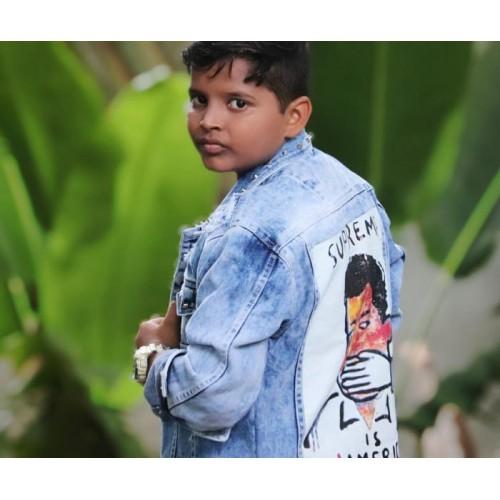 manish prabhuram mali