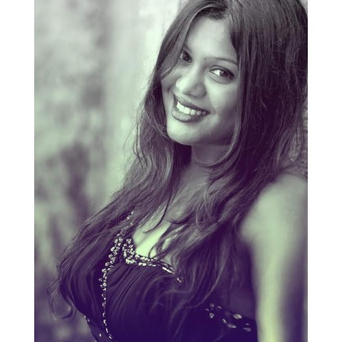 Rachael Uttanwalla