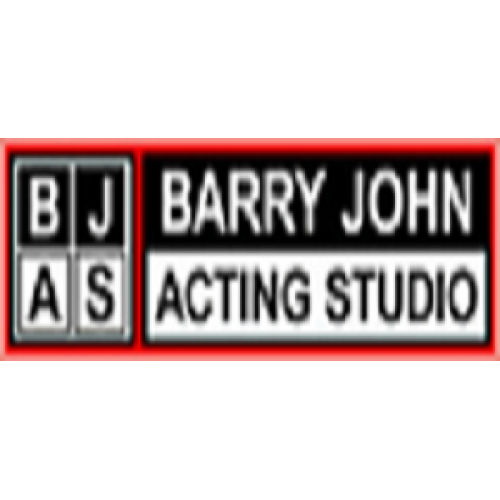Barry Jones Acting Studio