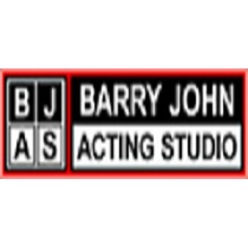 Barry Jones Acting Studio
