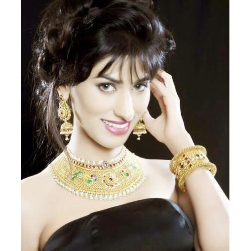 Heena Harwani