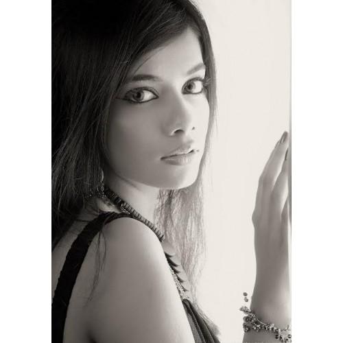Ritwika Gupta