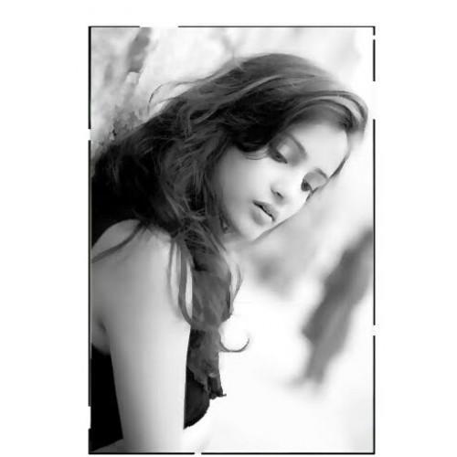 Anshie Thakur