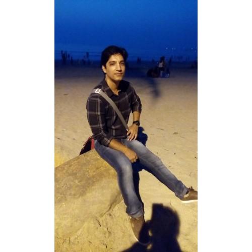Amit Samota
